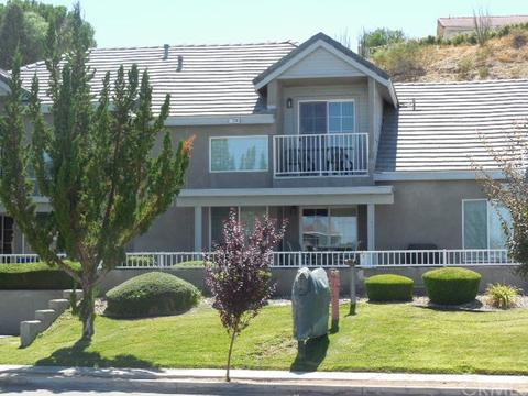 13330 Spring Vly #C, Victorville, CA 92395