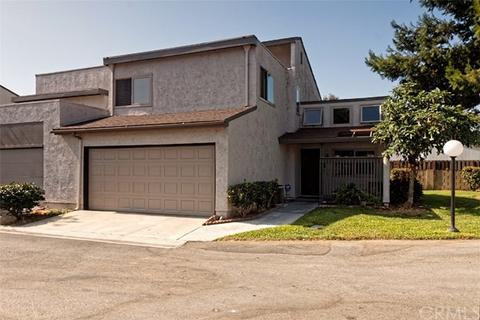 362 N Via Marsala, Anaheim, CA 92806