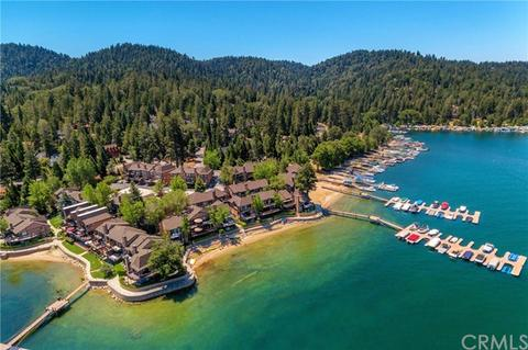 180 State Hwy 173 #49, Lake Arrowhead, CA 92352