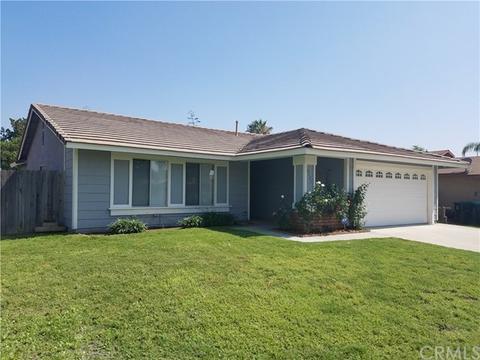 5177 Humbolt Ave, San Bernardino, CA 92407