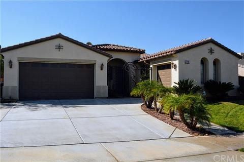 37449 Amateur Way, Beaumont, CA 92223