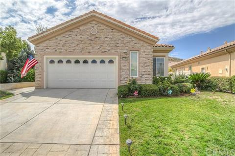 5998 Indian Canyon Dr, Banning, CA 92220
