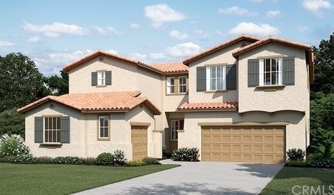 30561 Hawkscrest Rd, Murrieta, CA 92563