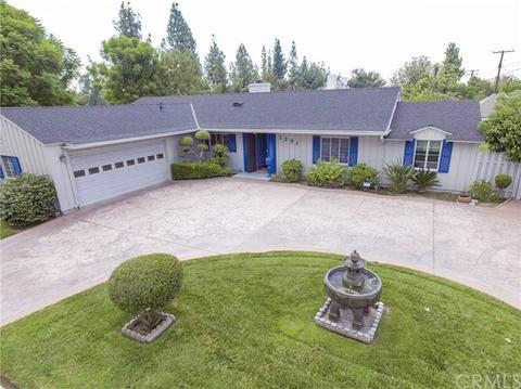 3394 Parkside Dr, San Bernardino, CA 92404
