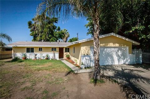 7142 Buchanan Ave, San Bernardino, CA 92404