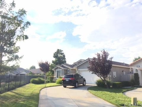 1660 Piper Crk, Beaumont, CA 92223