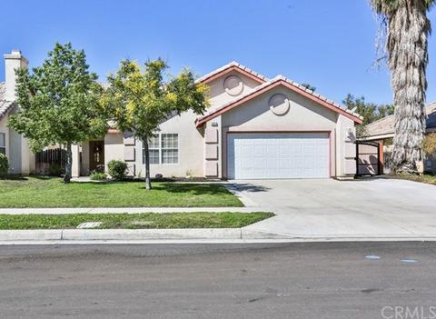 1831 Madison St, Redlands, CA 92374