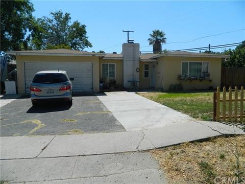 618 N Macy St, San Bernardino, CA 92410