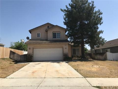 740 Solano Way, Redlands, CA 92374