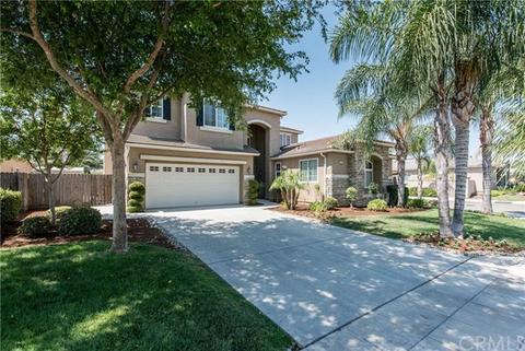 2979 E Trenton Ave, Fresno, CA 93720