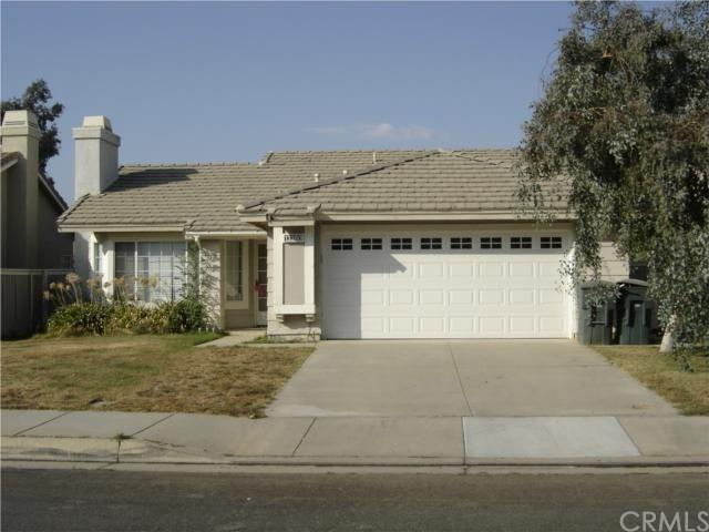 13380 Lazy Brook Dr, Corona, CA 92883
