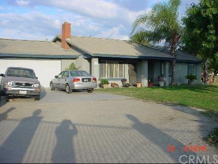 28882 Brodiaea #AVE, Moreno Valley, CA 92555