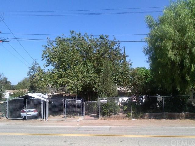 13455 Indiana Ave, Corona, CA 92879