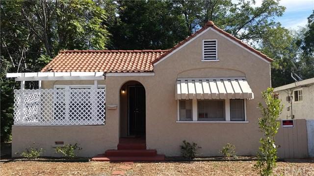 3751 Taft Street, Riverside, CA 92503