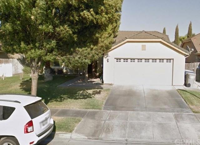 714 Fairmont Dr, Los Banos, CA 93635