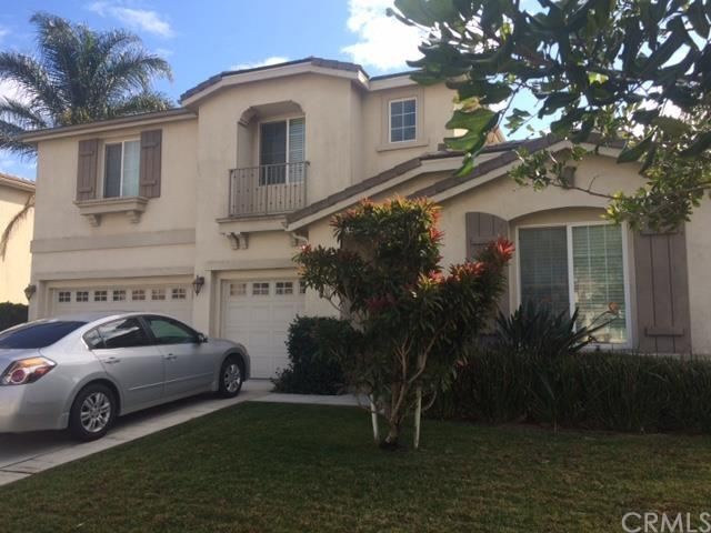 13789 Dearborn St, Eastvale, CA 92880