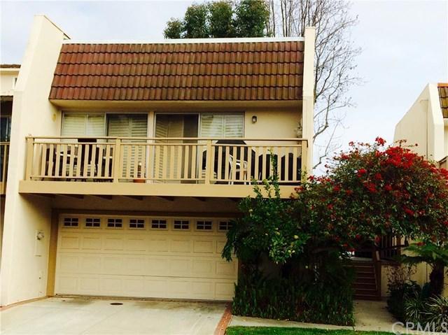 1958 San Bruno, Newport Beach, CA 92660
