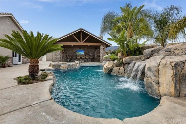 2824 Citrocado Ranch St, Corona, CA 92881