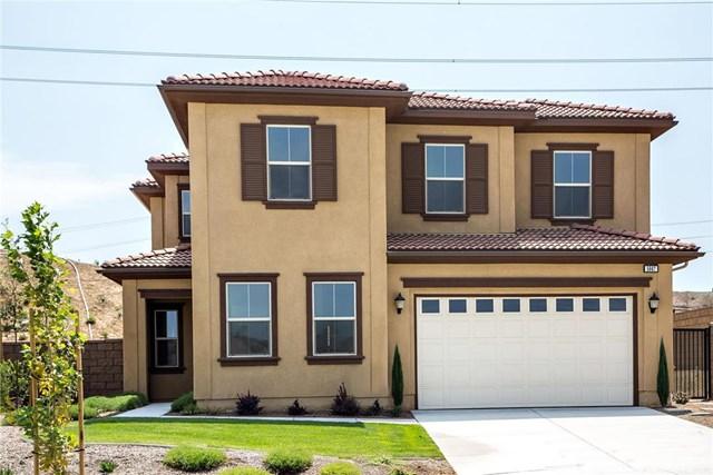 5667 Avenida De Portugal, Chino Hills, CA 91710
