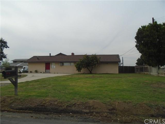 13180 S Baker Ave, Ontario, CA 91761