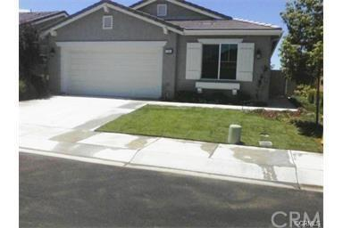 351 Shining Rock St, Beaumont, CA 92223