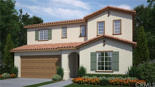 3968 Black Cottonwood Way, San Bernardino, CA 92407
