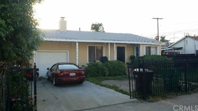 13269 Edgemont St, Moreno Valley, CA 92553