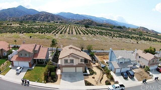 27311 Echo Canyon Ct, Corona, CA 92883