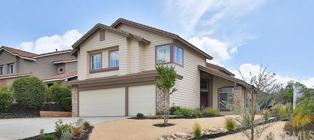 27311 Echo Canyon Court, Corona, CA 92883