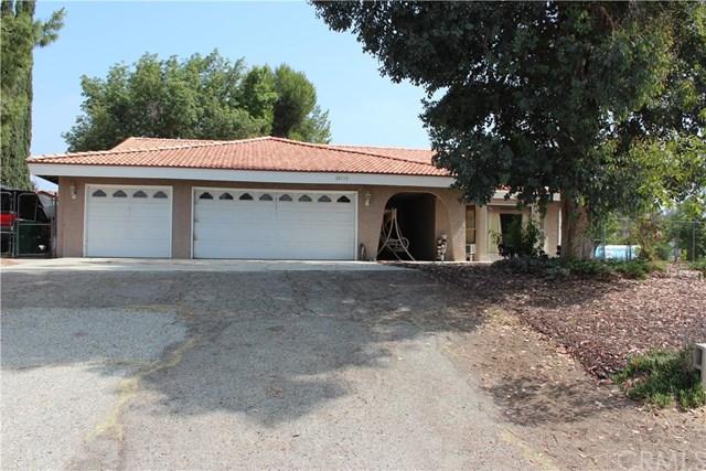 28118 Gerald Lane, Moreno Valley, CA 92555