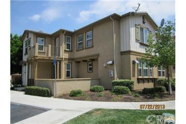 26287 Iris Ave #F, Moreno Valley, CA 92555