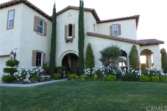 6215 Ashton Pl, Rancho Cucamonga, CA 91739