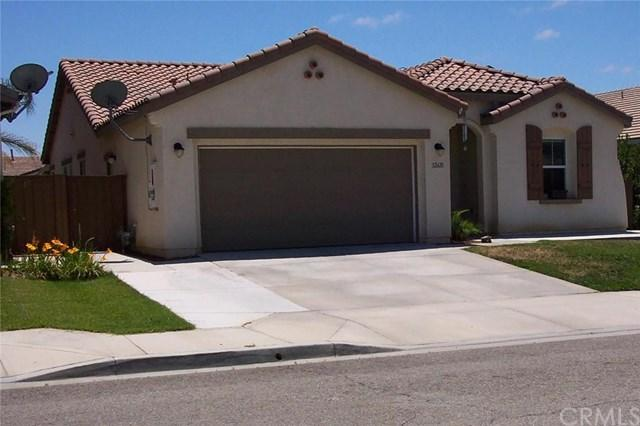 32610 San Miguel, Lake Elsinore, CA 92530