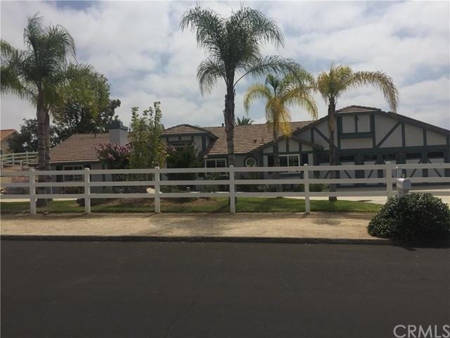 18072 Shady Side Lane, Riverside, CA 92504
