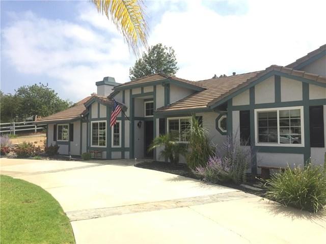18072 Shady Side Ln, Riverside, CA 92504