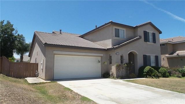 12381 Jacaranda Way, Riverside, CA 92503