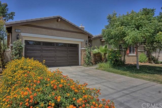 1499 Washington Avenue, San Jacinto, CA 92583