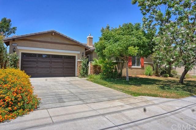 1499 Washington Ave, San Jacinto, CA 92583