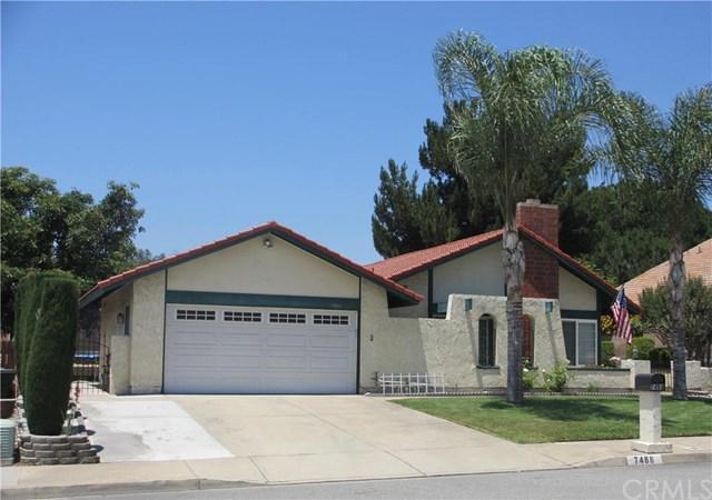 7488 Marine Ave, Rancho Cucamonga, CA 91730