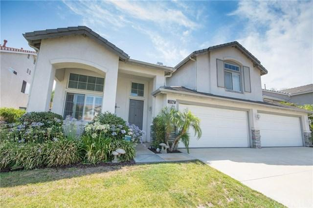2517 Macbeth Ave, Corona, CA 92882