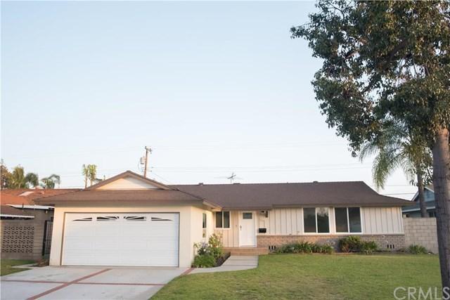 2861 W Coolidge Ave, Anaheim, CA 92801