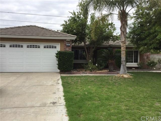 2898 W Loma Vista Dr, Rialto, CA 92377