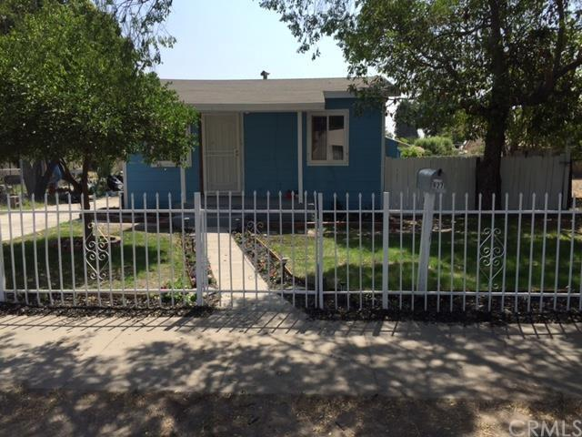 927 N L St, San Bernardino, CA 92411