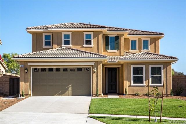 5574 Lisboa St, Chino Hills, CA 91710