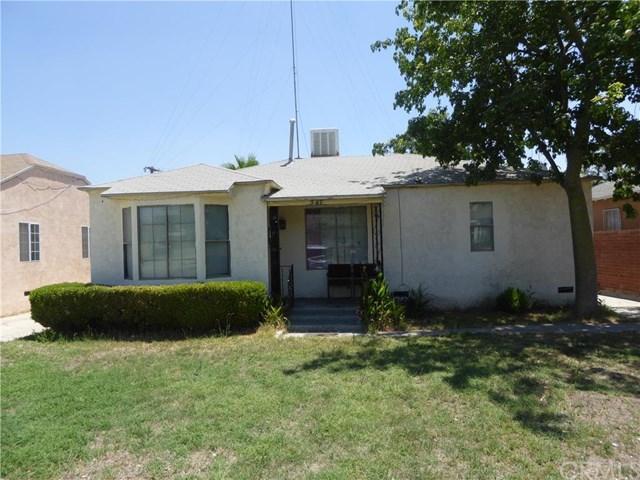 549 S K St, San Bernardino, CA 92410