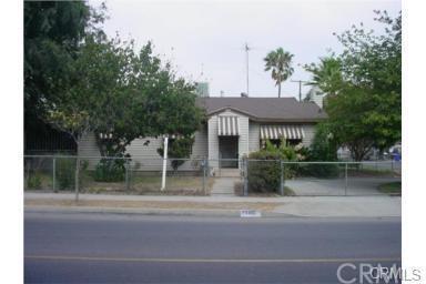 7985 Juniper Ave, Fontana, CA 92336