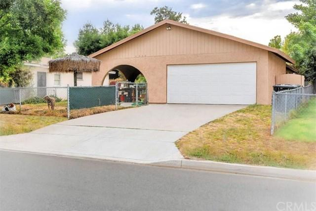 4350 Val Verde Ave, Chino Hills, CA 91709