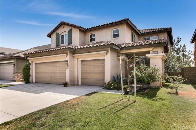 5600 Shady Drive, Eastvale, CA 91752
