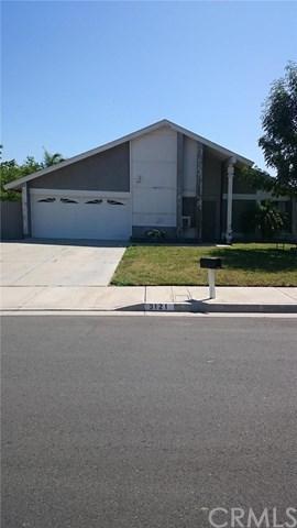 3121 Fleetwood Dr, Riverside, CA 92503