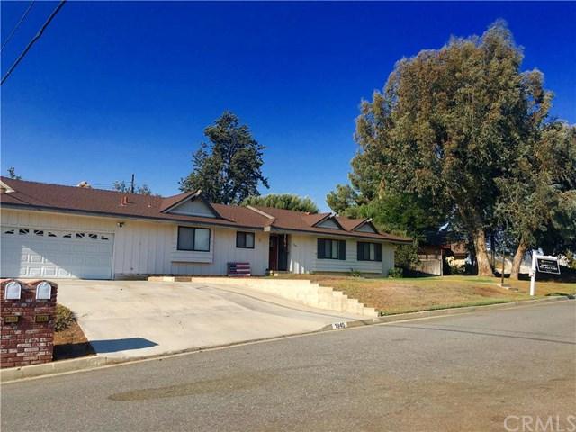 1945 Maunaloa Place, Norco, CA 92860